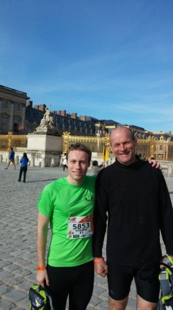 Eco_trail_Paris_2014.jpg